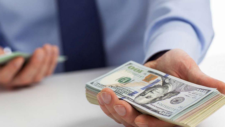 הלוואה לסגירת חובות