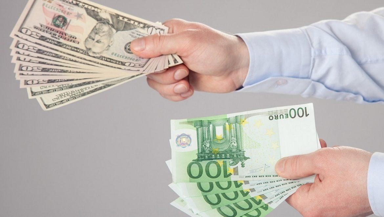 הלוואה לבעלי תיק בהוצאה לפועל