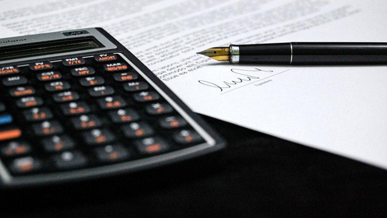 מדריך מחיקת חובות או הסדר מול הבנקים