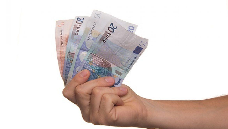הלוואות פרטיות: הבנת היסודות