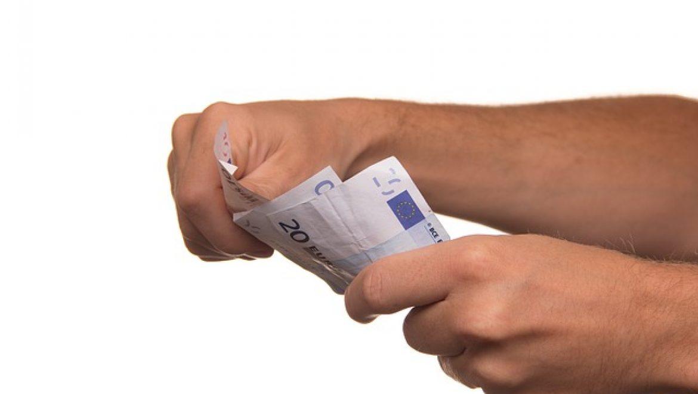 הלוואות: עיבוד השלבים והנהלים צעד אחר צעד