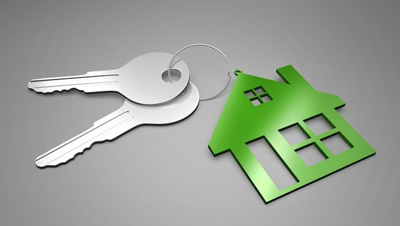 איך עובד תהליך משכנתא: המדריך לרכישת בית משלכם