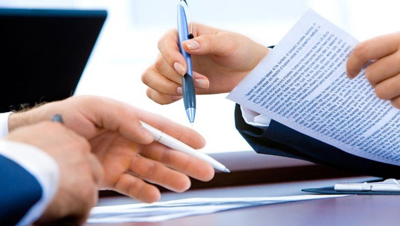 המדריך האולטימטיבי לקבלת הלוואה לפתיחת עסק