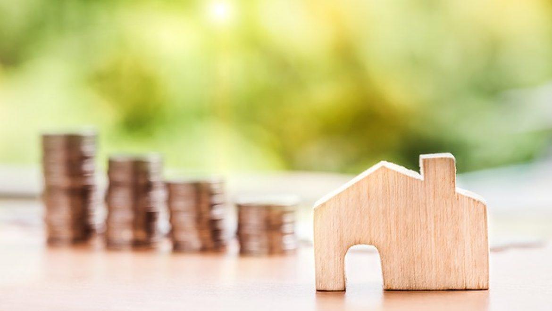 הלוואה כנגד שעבוד נכס: האם ולמי היא משתלמת?