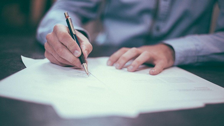 האם כדאי לי לקחת הלוואה לסגירת חובות?